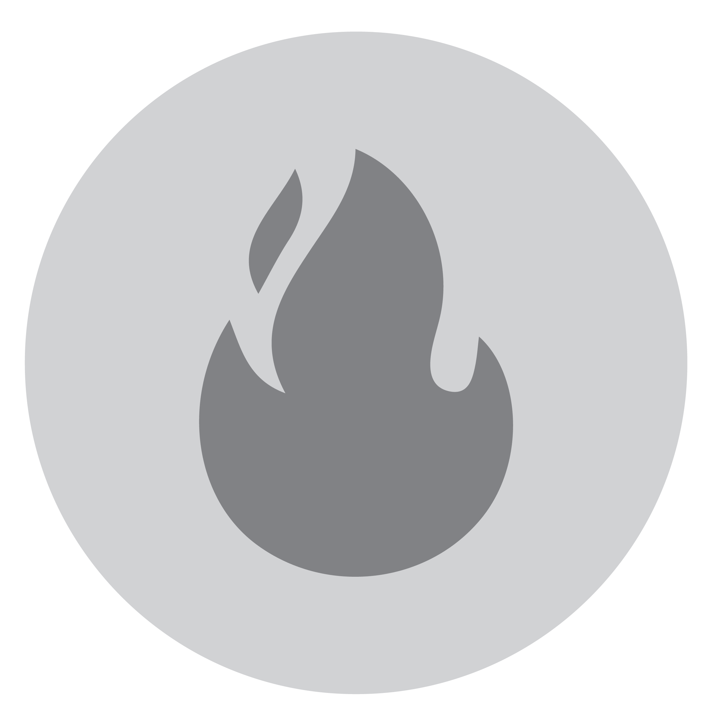 Fireproof: class A1 certificate, non-combustible  ASTM E84-19b / UL 723 certified (flame spread FSI=5 and smoke-developed index SDI=5)